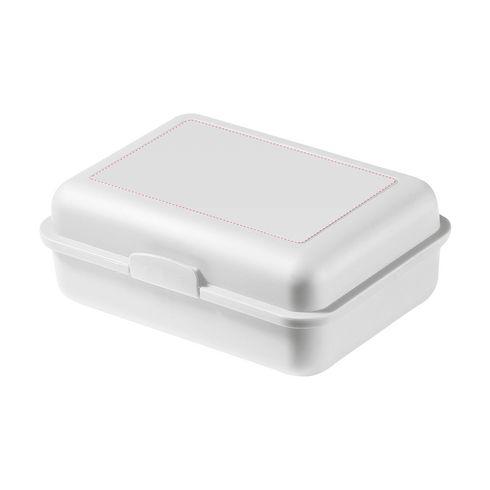 LunchBox Mini