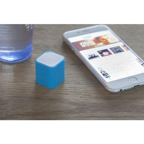 Sound Cube Mini speaker