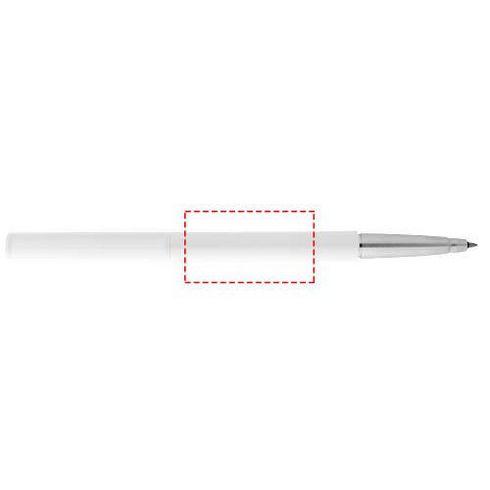 Parker Rollerpen pennen