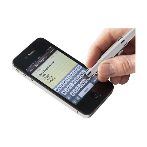 TouchPen pennen