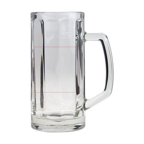 Bierpul Large 400 ml