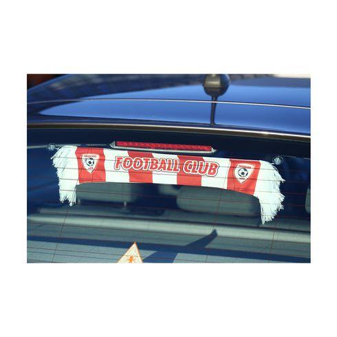 Supporter Auto-sjaal Sublimatie
