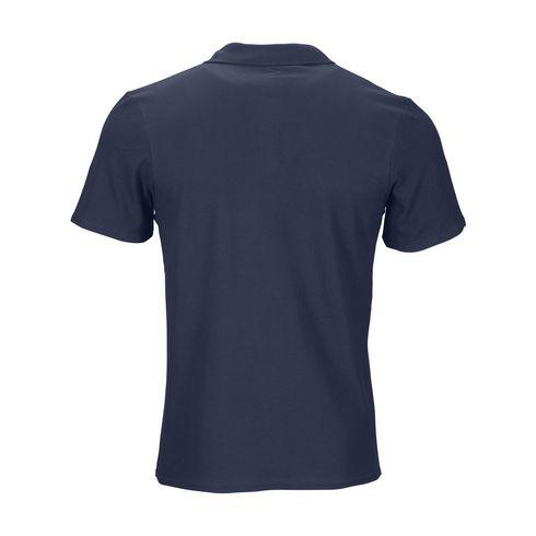 Gildan Softstyle Polo heren poloshirt
