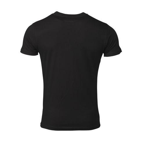 SG Perfect Print Tagless Tee T-shirt heren