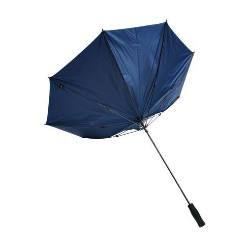 SilverRain paraplu