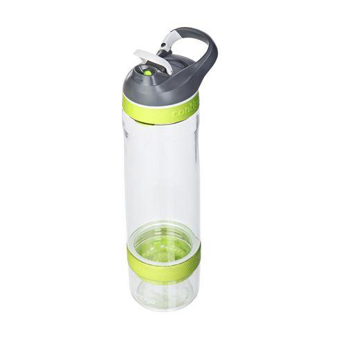 Contigo® Cortland Infuser fles