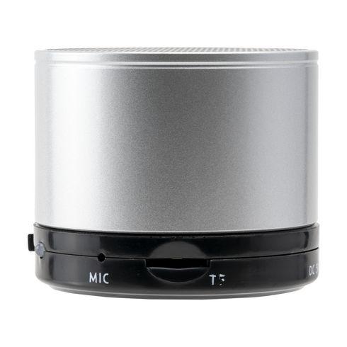 BoomBox speaker