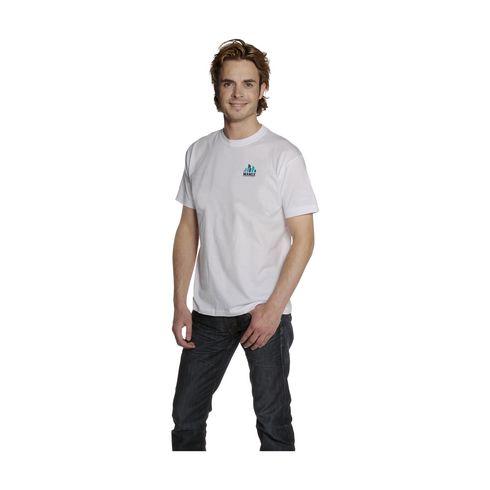 Stedman Classic Crewneck T-shirt heren
