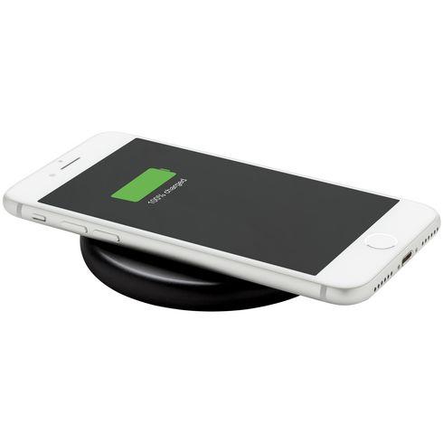 Wireless 10W Fast Charging Pad draadloze oplader