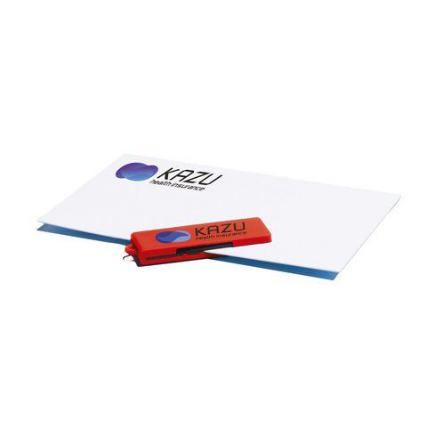 USB Clip-It
