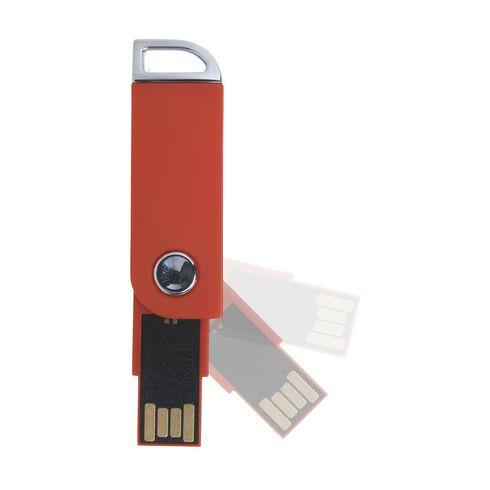 USB SwitchBlade