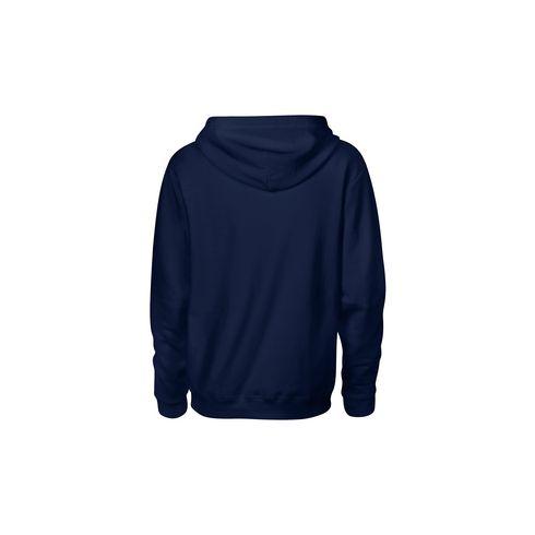 Gildan Heavyblend Hooded Full-Zip Sweater dames jack
