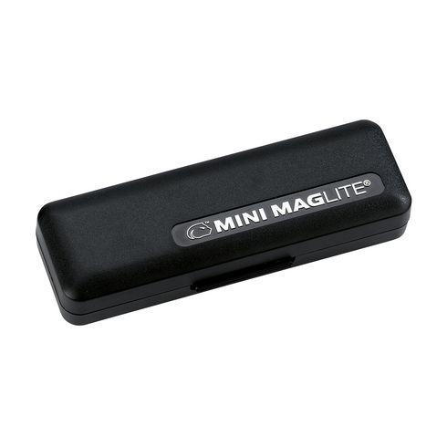 Mini Mag-Lite AAA zaklamp