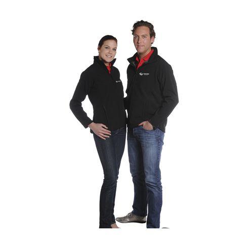 Regatta Uproar SoftShell Jacket damesjack