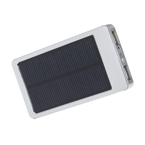 Solar Powerbank HD externe oplader
