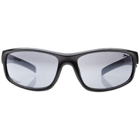 Brede zonnebril