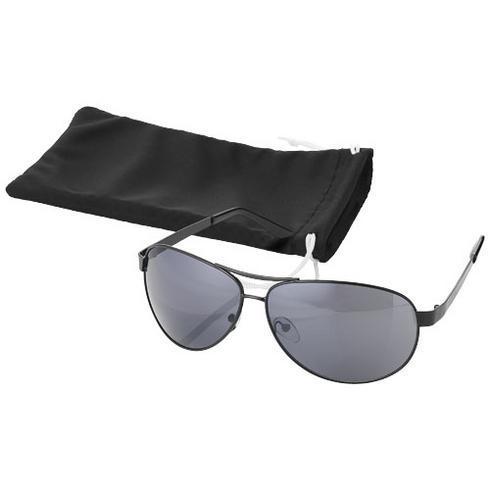 Maverick zonnebril