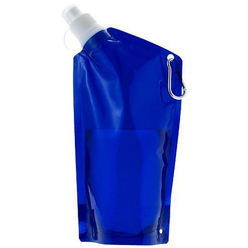 Cabo 600 ml waterzak