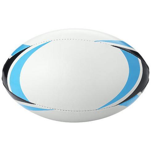 Stadium rugbybal