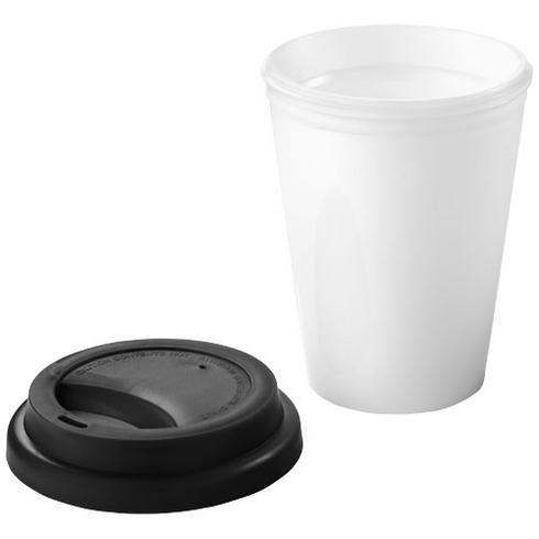 Zamzam 330 ml geïsoleerde beker