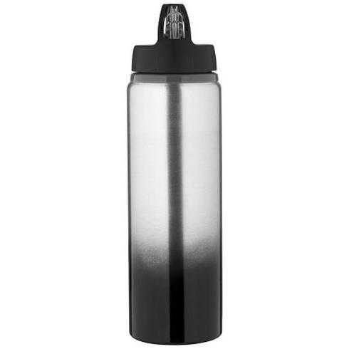 Gradient 740 ml drinkfles