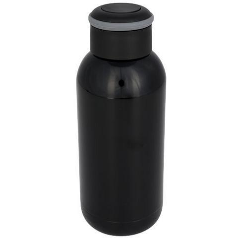 Copa 350 ml mini koper vacuüm geïsoleerde drinkfles