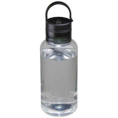 Lumi tritan 590 ml drinkfles met licht in de dop