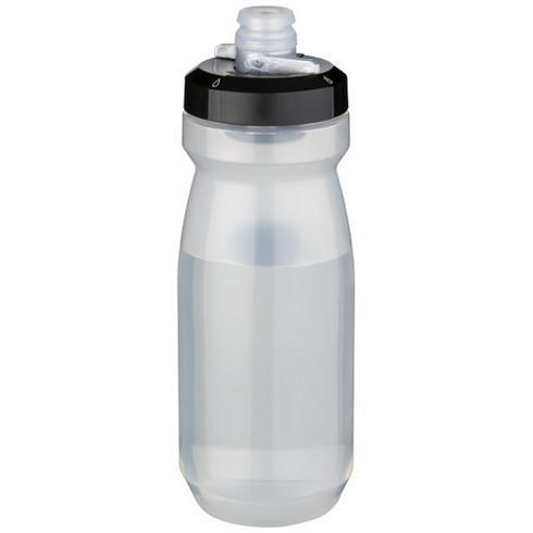 Podium 620 ml drinkfles
