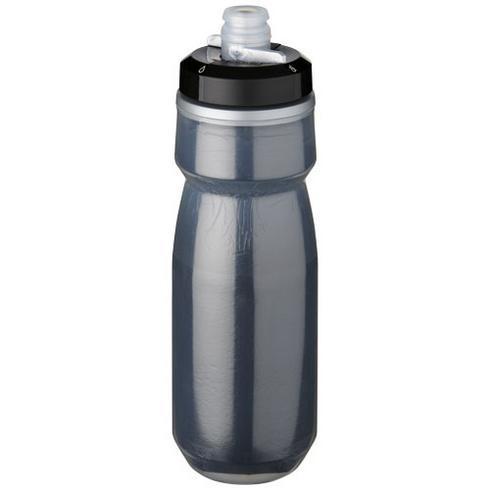 Podium Chill 620 ml drinkfles