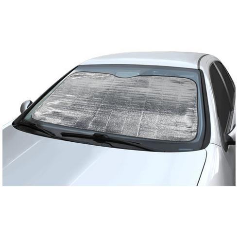 Noson autozonnescherm