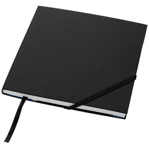 Delta hardcover notitieboek