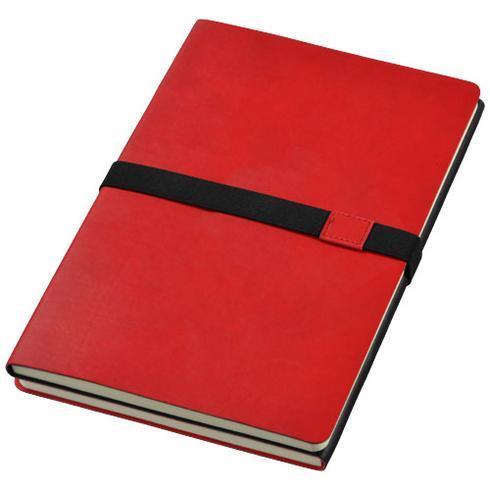 Doppio A5 softcover notitieboek