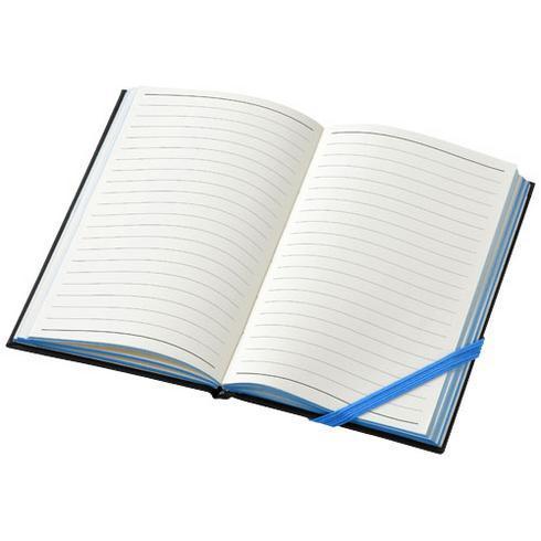 Travers hardcover notitieboek