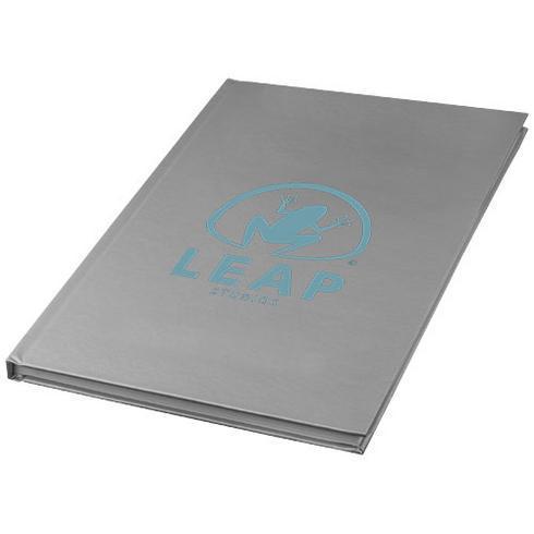 Gosling A5 hardcover notitieboek
