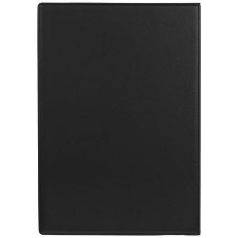 Tasker A5 hardcover notitieboek