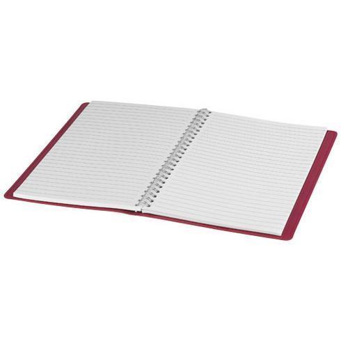 Brinc A5 softcover notitieboek