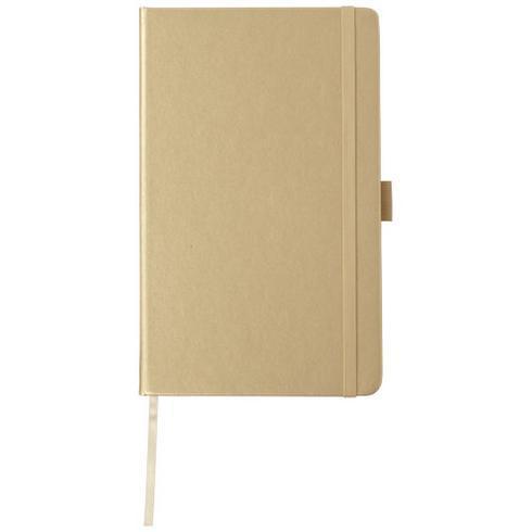Vignette A5 hardcover notitieboek