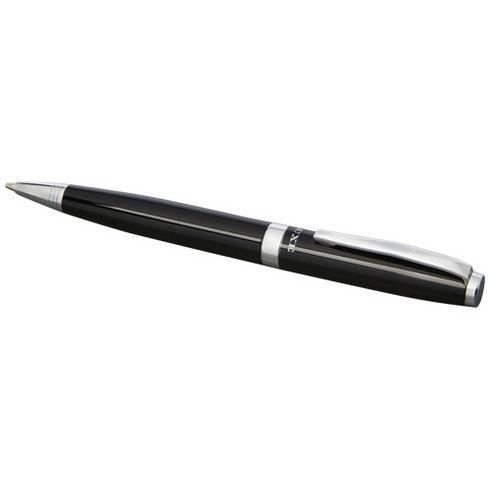 Legatto A6 notitieboek en balpen geschenkset