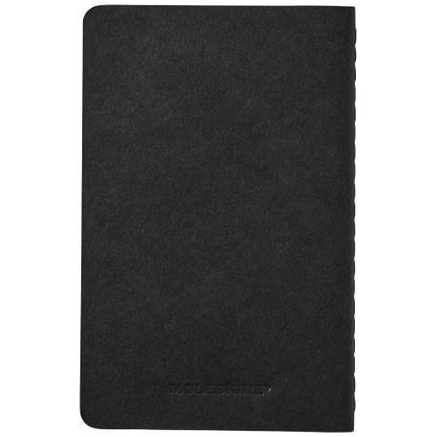 Cahier Journal PK - ruitjes