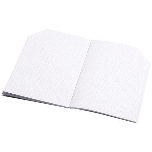 rOtring notitieboek geschenkset