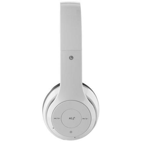 Cadence opvouwbare Bluetooth® koptelefoon