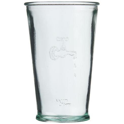 Ford 970 ml waterkaraf van gerecycled glas