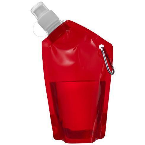 Cabo 375 ml mini waterzak