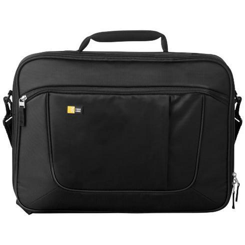 """15.6"""" laptop en tablet tas"""