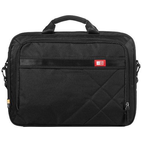 """Quinn 16"""" laptop of tablet tas"""