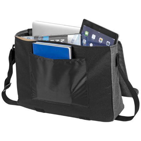 """Fromm 15,6"""" laptop tas"""