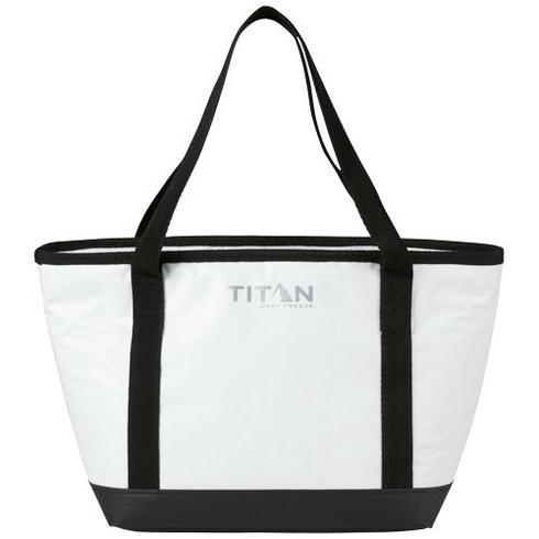 Titan ThermaFlect® koeltas voor 2 dagen