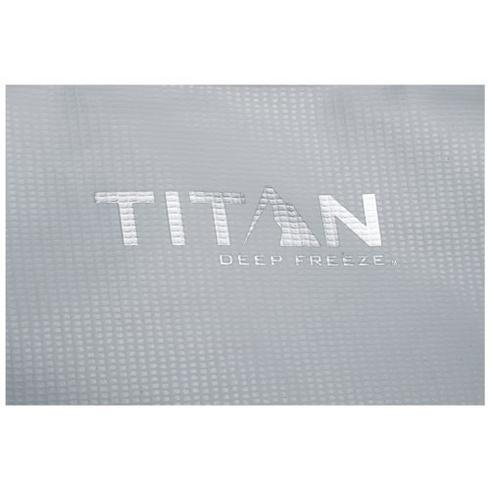 Titan ThermaFlect® koeltas voor 3 dagen