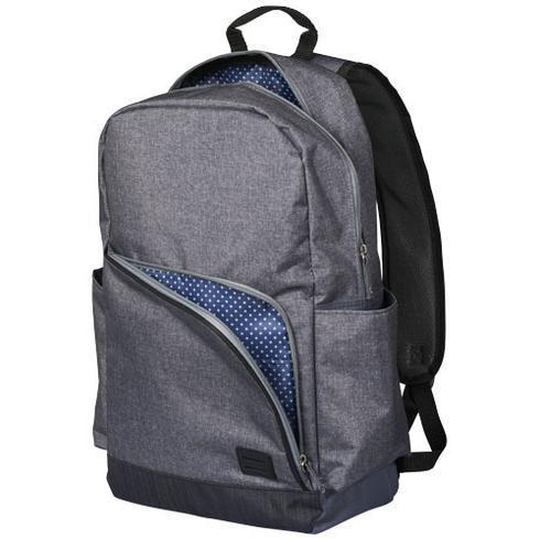 Grayson 15'' laptop rugzak