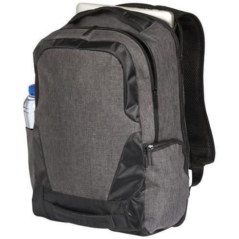 "Overland 17"" TSA laptop rugzak"
